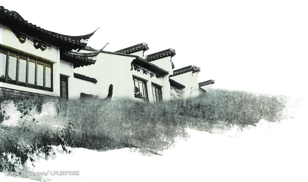 背景 素材 江南/此主题相关图片如下: