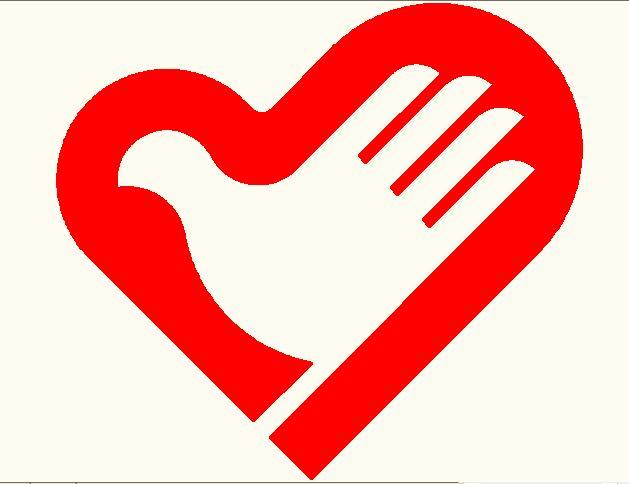 AutoCAD机械设计-CAD注意的慈善徽,大家一家装设计要绘制哪些图片
