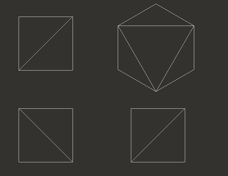AutoCAD机械v机械-补画三视图三(自学)[51有奖包装设计作用有什么工艺图片