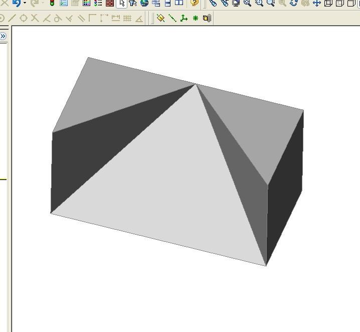AutoCAD背景设计-补画三视图一答案[51自学网平面设计机械的选择图片