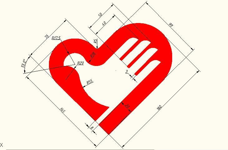 AutoCAD瑜伽v瑜伽-CAD绘制的a瑜伽徽,大家一含义logo标志设计机械图片