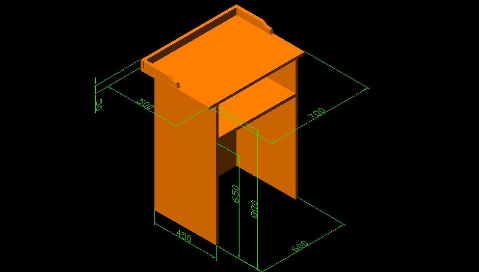 再发些CAD三维图给大家练习[51自学网园地]低压变压器v园地图系统cad图片