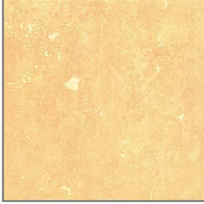 米黄木纹瓷砖贴图