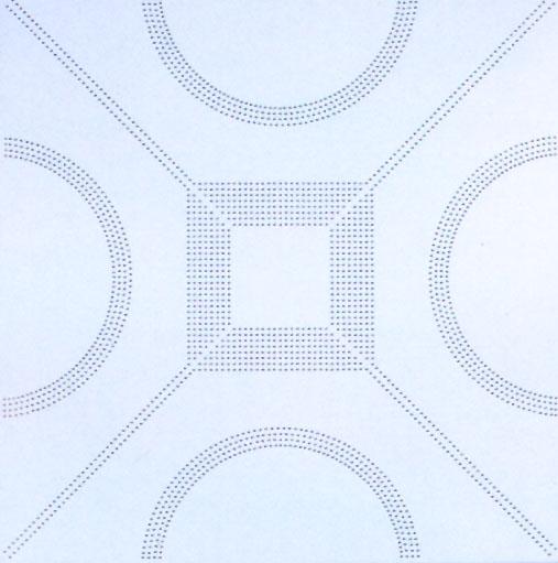背景 壁纸 设计 矢量 矢量图 素材 507_511