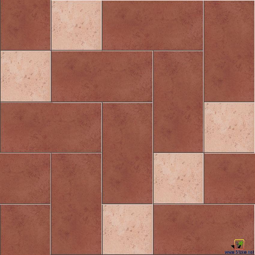 仿木地板瓷砖品牌,仿木地板瓷砖价格表,仿木地图片