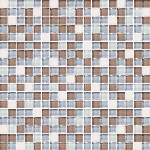 建筑与室内设计师--[区版:zyok888] 素材贴图专区 → 马赛克   此主题