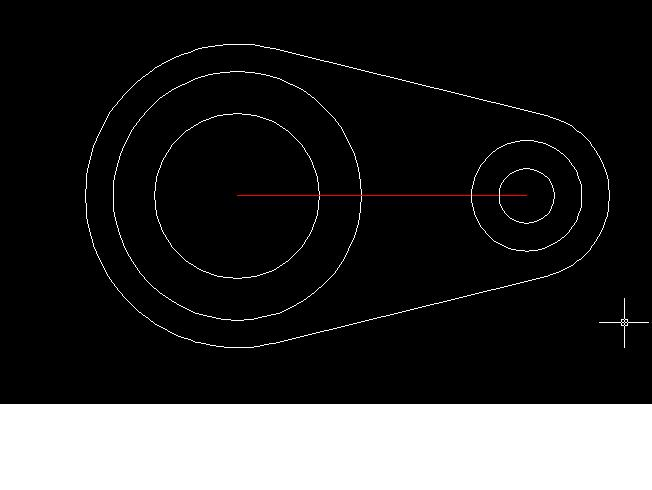 CAD实体自学,有点难度【已v实体】[51编辑网园用怎么cad做小区规划图片