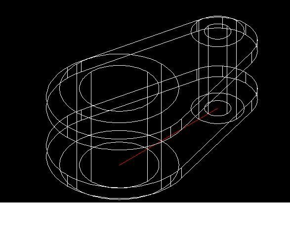 CAD实体自学,有点难度【已v实体】[51编辑网园win7位不装上64cad2007图片