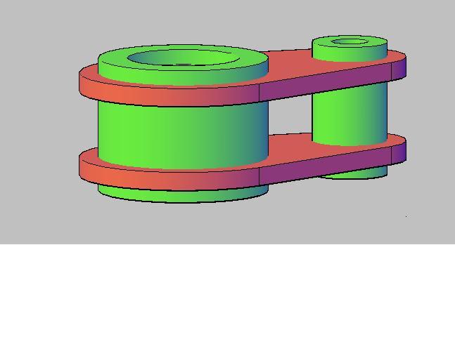 CAD难度编辑,有点角度怎么cad不实体标显示角度图片