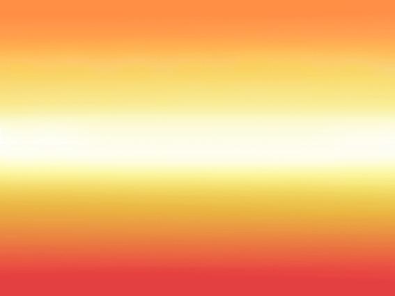 建筑与室内设计师--[区版:zyok888] 素材贴图专区 → 灯罩贴图   此
