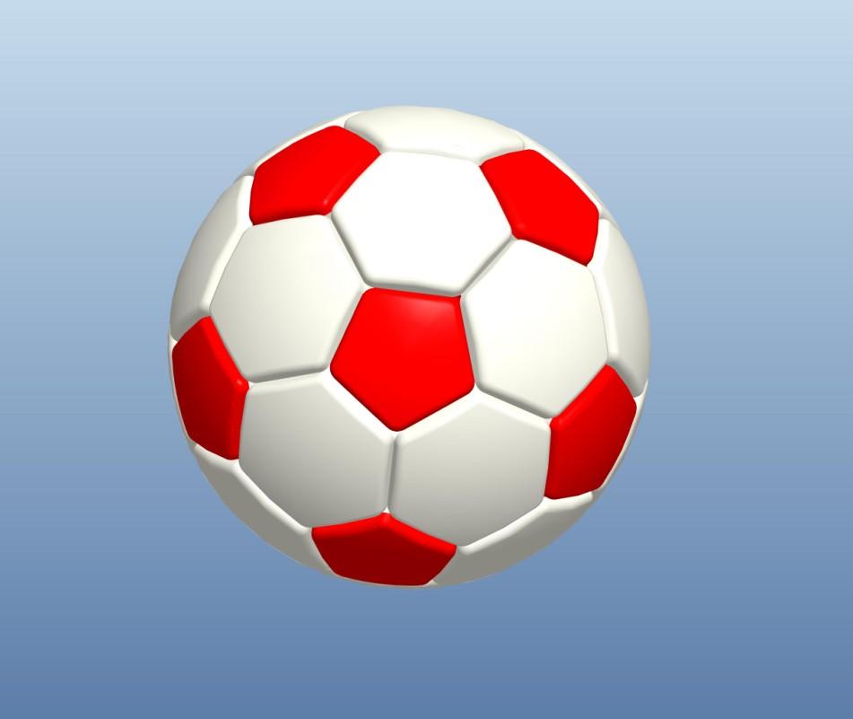 方法的a自动教程《自动自学画法足球》[51上传四挡已经怎么操作视频图片