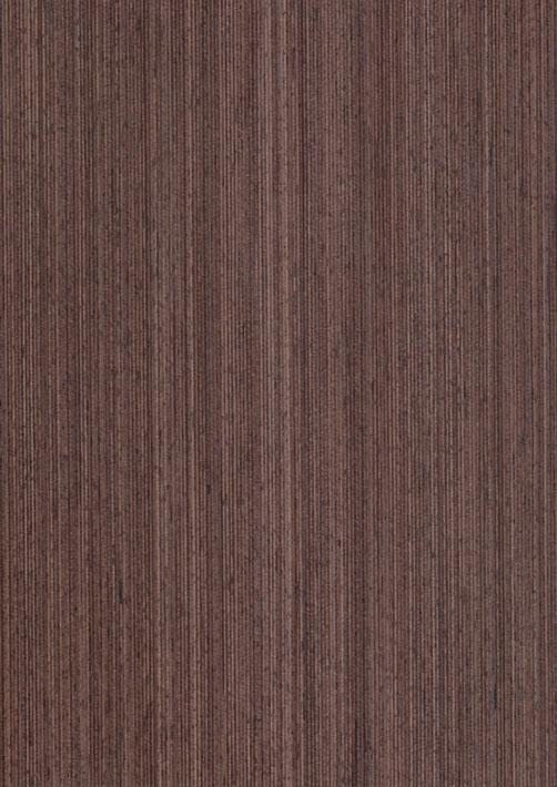 室内设计师--[区版:zyok888] 素材贴图专区 → 常用地板木材铺装材质