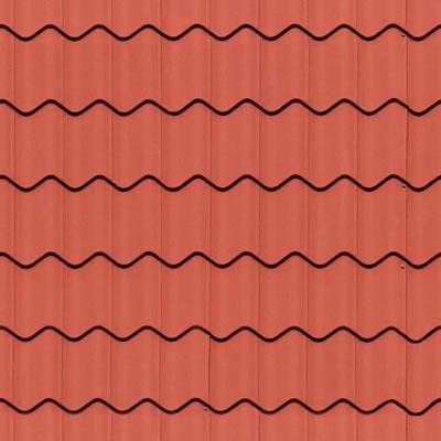 建筑与室内设计师--[区版:zyok888] 素材贴图专区 → 精品贴图