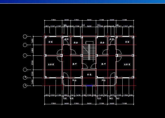 敬请指导:学习CAD从菜鸟开始[51自学网问题]cad转solidworks中园地的图片