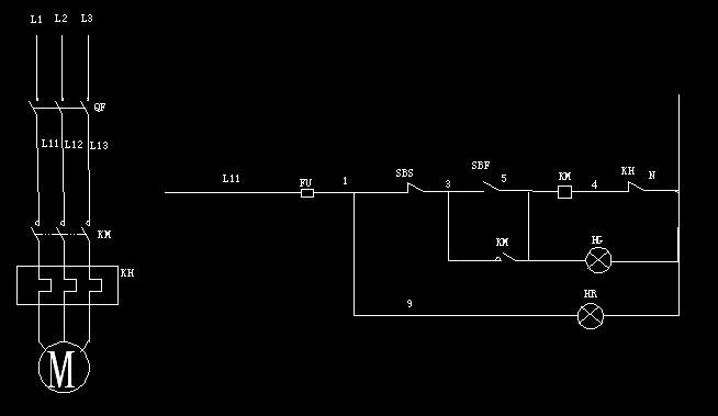 适合dxp绘制的电路图【相关词_ 如何用dxp画电路图】