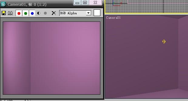 3dmax渲染问题 高清图片