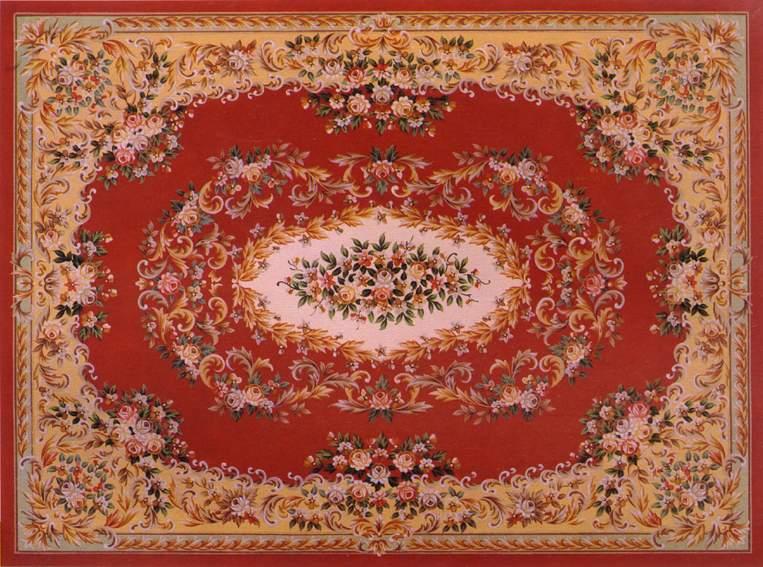 欧式古典地毯 图片素材-地毯&布料图片素材-蚂蚁图库