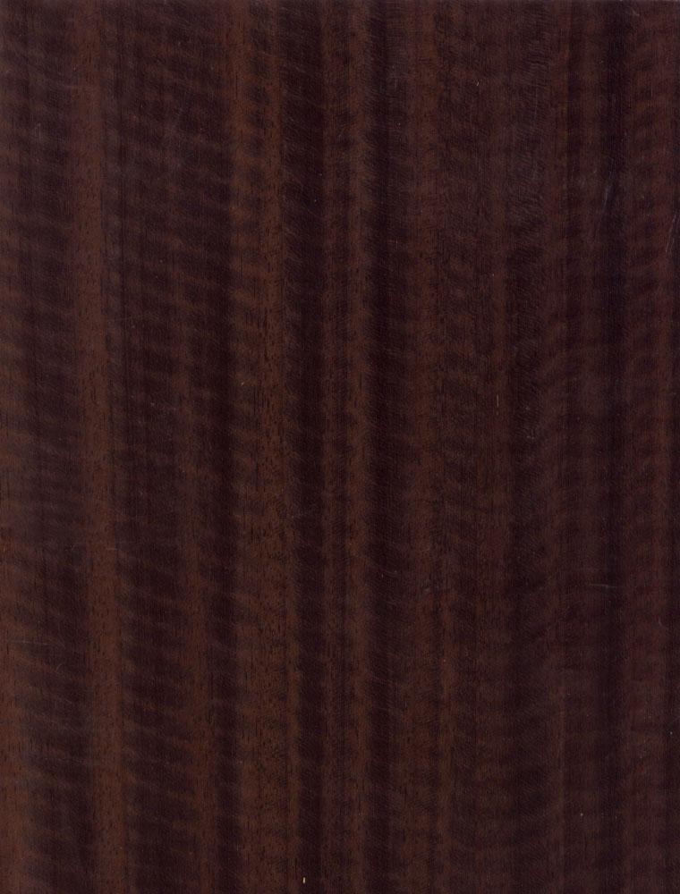 深咖木纹材质贴图