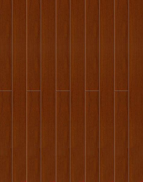 几张好看实用的木地板贴图