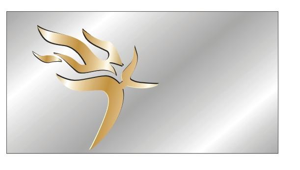 wh【炜煌】logo设计