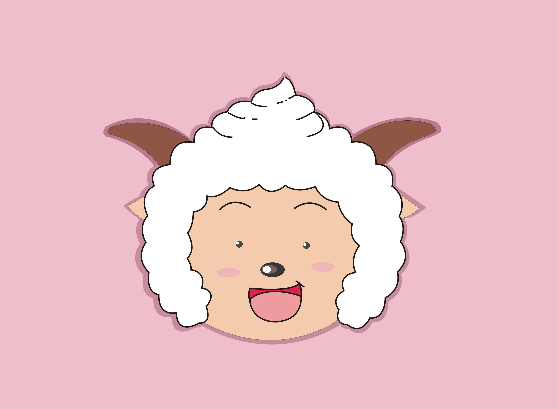 懒羊羊图片大全_懒羊羊图片大全下载;