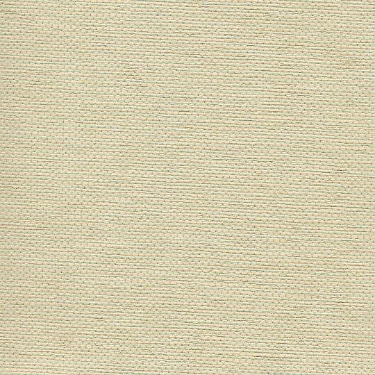 建筑与室内设计师--[区版:zyok888] 素材贴图专区 → 墙纸贴图   此