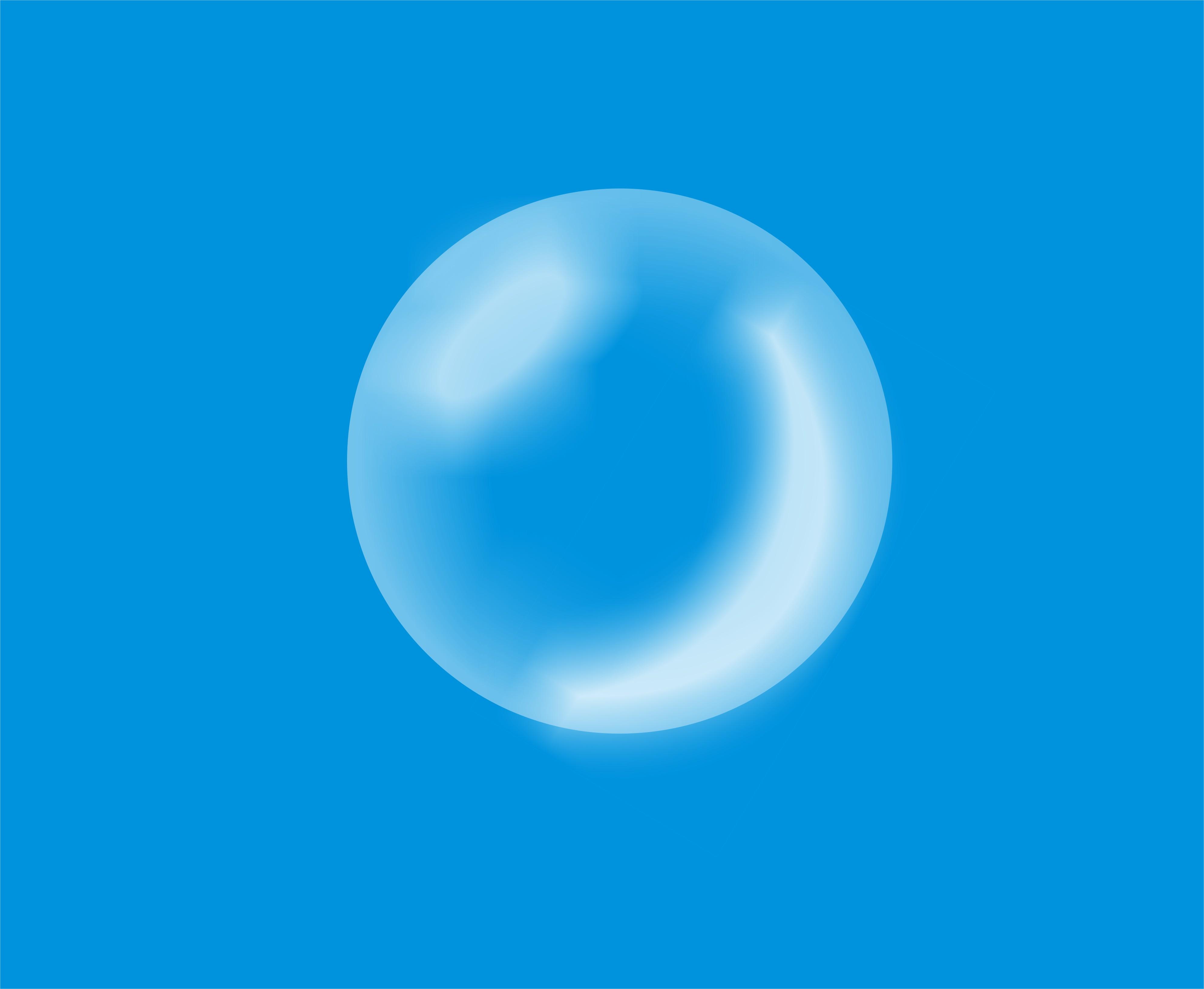 好看的气泡框ps素材,卡通气泡对话框素材,气泡对话框素材_点力图库图片