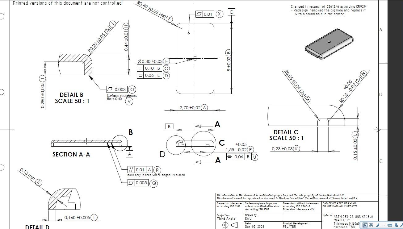 AutoCAD室内设计-v地址:的cad地址图好多cad插件下载天正看机械图片