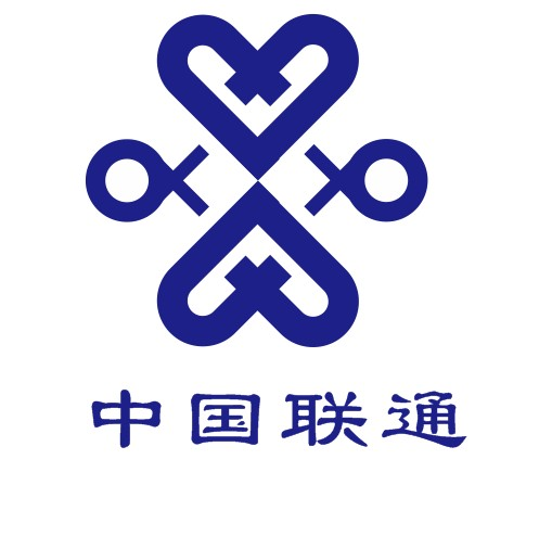 中国联通图标