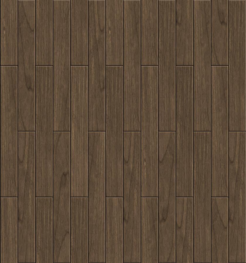 建筑与室内设计师--[区版:zyok888] 素材贴图专区 → 木地板