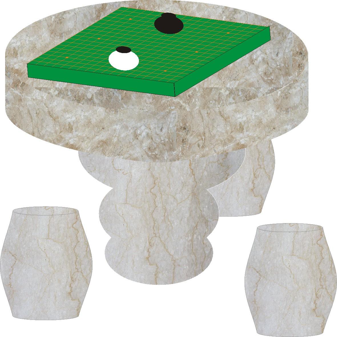 平面设计师--[区版:samohu] coreldraw → 围棋,大理石桌   此主题