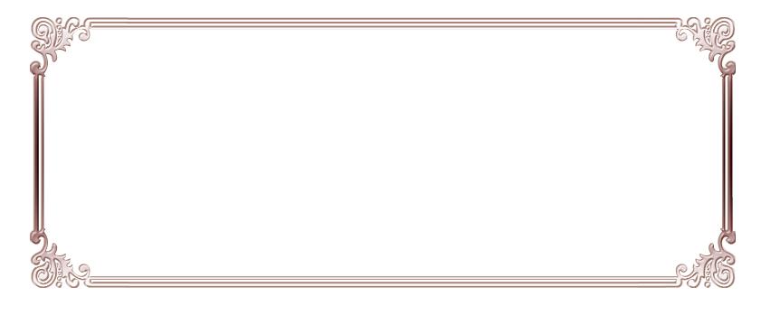 建筑与室内设计师--[区版:zyok888] 素材贴图专区 → 古风边框   此