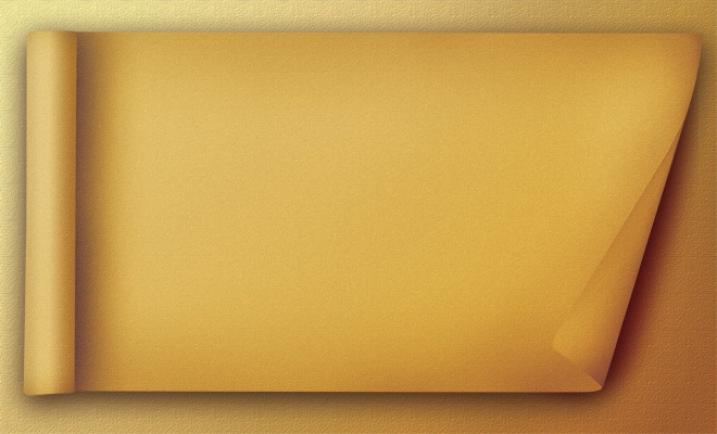 建筑与室内设计师--[区版:zyok888] 素材贴图专区 → 仿牛皮纸材