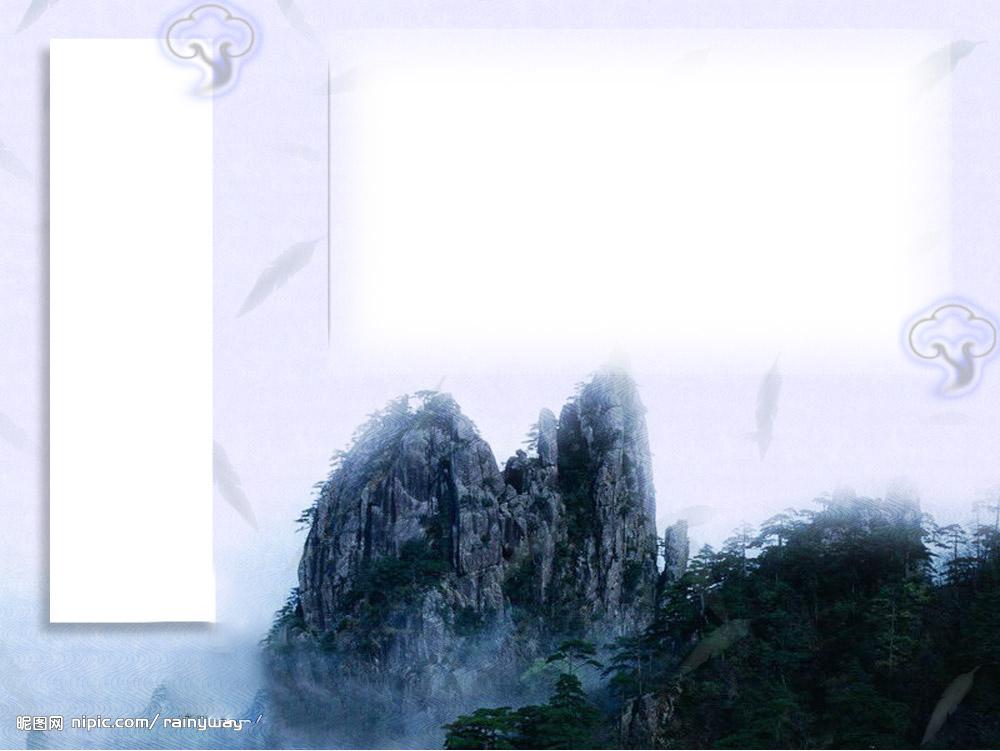 建筑与室内设计师--[区版:zyok888] 素材贴图专区 → 古风背景   此