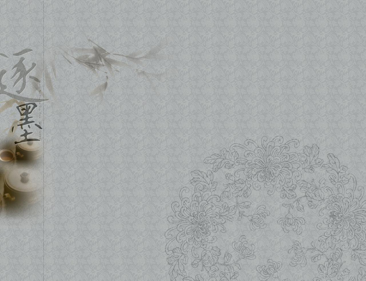 耽美手绘图_古风的背景图_古风背景设计图__绘画书法_文化艺术_设计图库_昵 ...