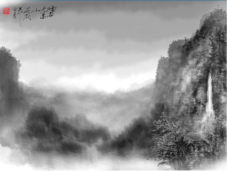 背景 photoshop/此主题相关图片如下: