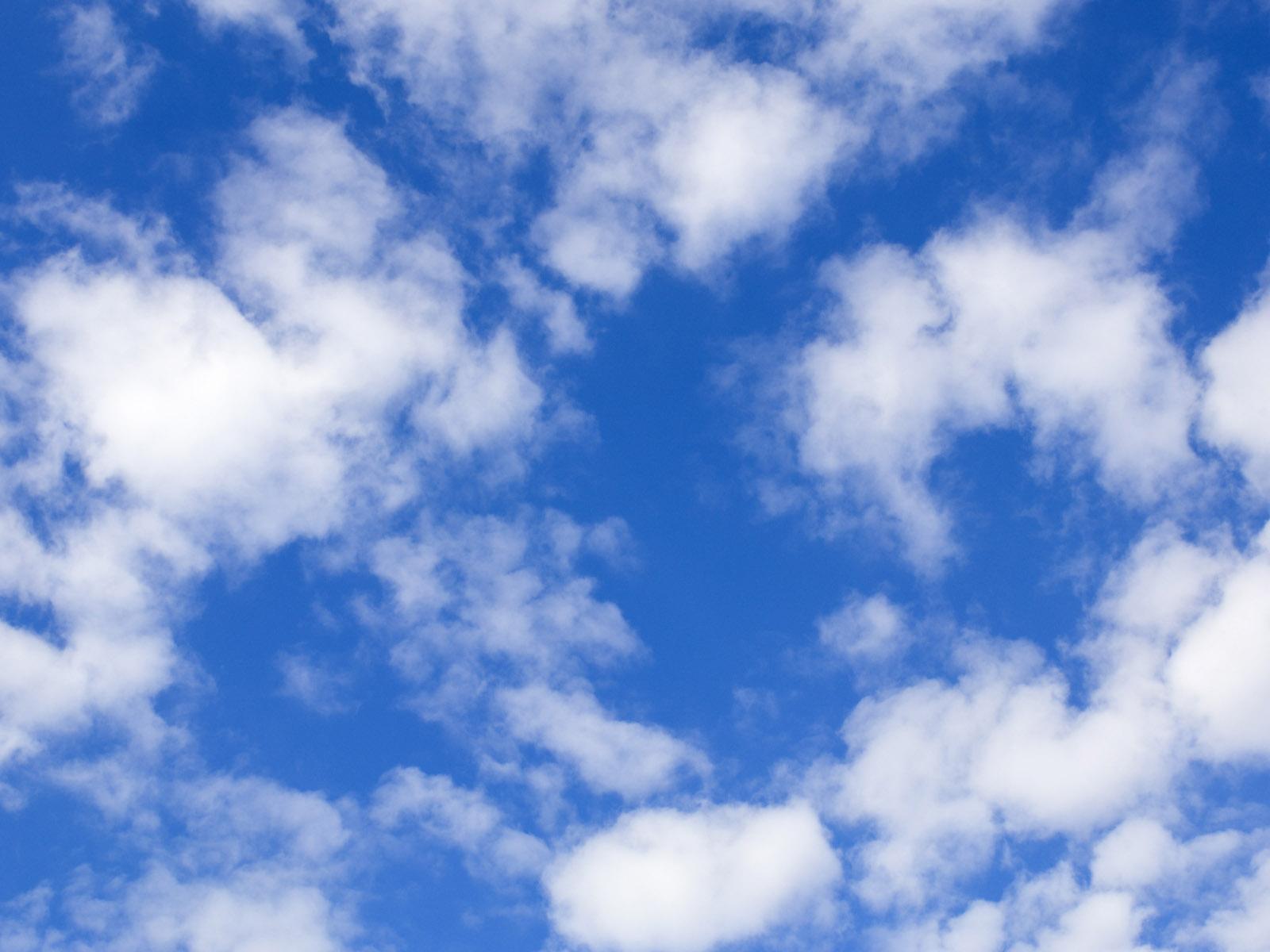建筑与室内设计师--[区版:zyok888]素材专区贴图→蓝天白云建筑设计室工作职能图片