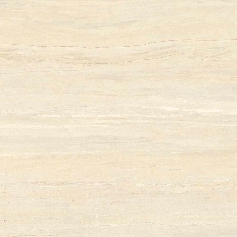 地板砖贴图素材欧式地板砖贴图地板砖贴图材质下