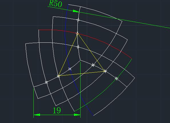 户型 户型图 平面图 设计图