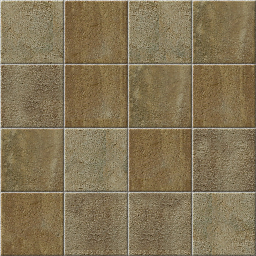 仿古地磚/仿古磚0009瓷磚; 仿古磚拼花貼圖-仿古磚貼圖-82; sitework.