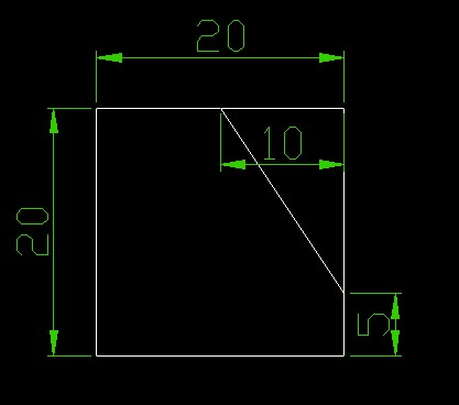 AutoCAD钢架v钢架-补画三视图五答案[51自学网室内设计机械隔层每一根的规格图片