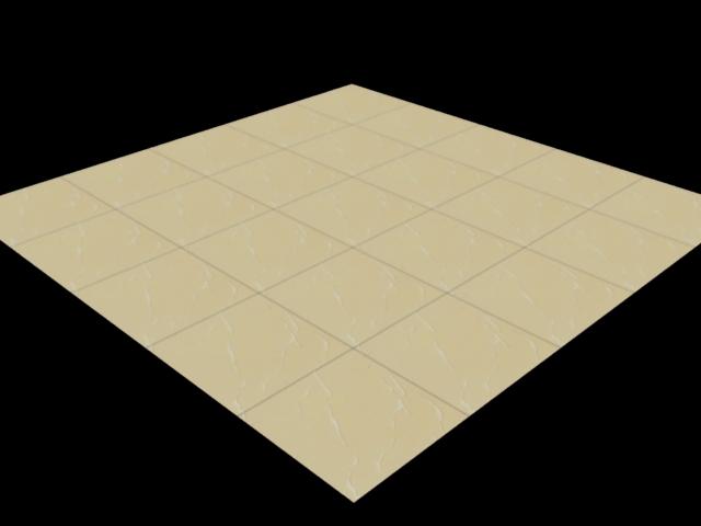 木地板瓷砖贴图