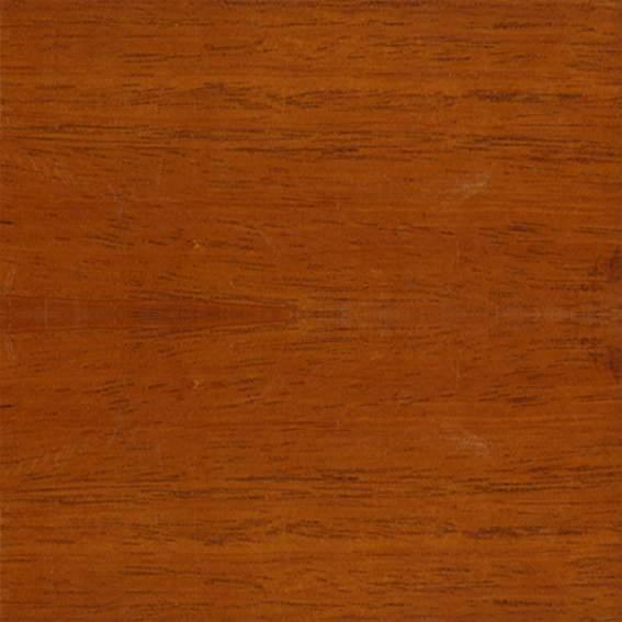 木材无缝高清贴图
