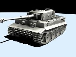 怎么/此主题相关图片如下:坦克.jpg 这个坦克的履带怎么画?
