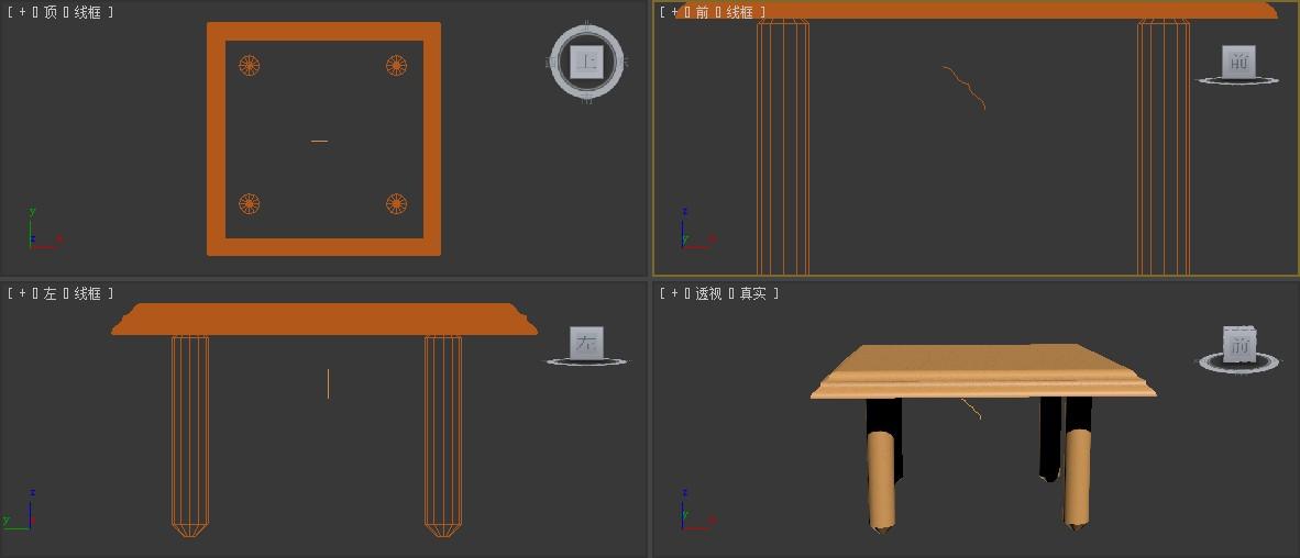 3d倒角剖面怎么用_3d倒角剖面做踢脚线_3d中倒角剖面怎么用_踢
