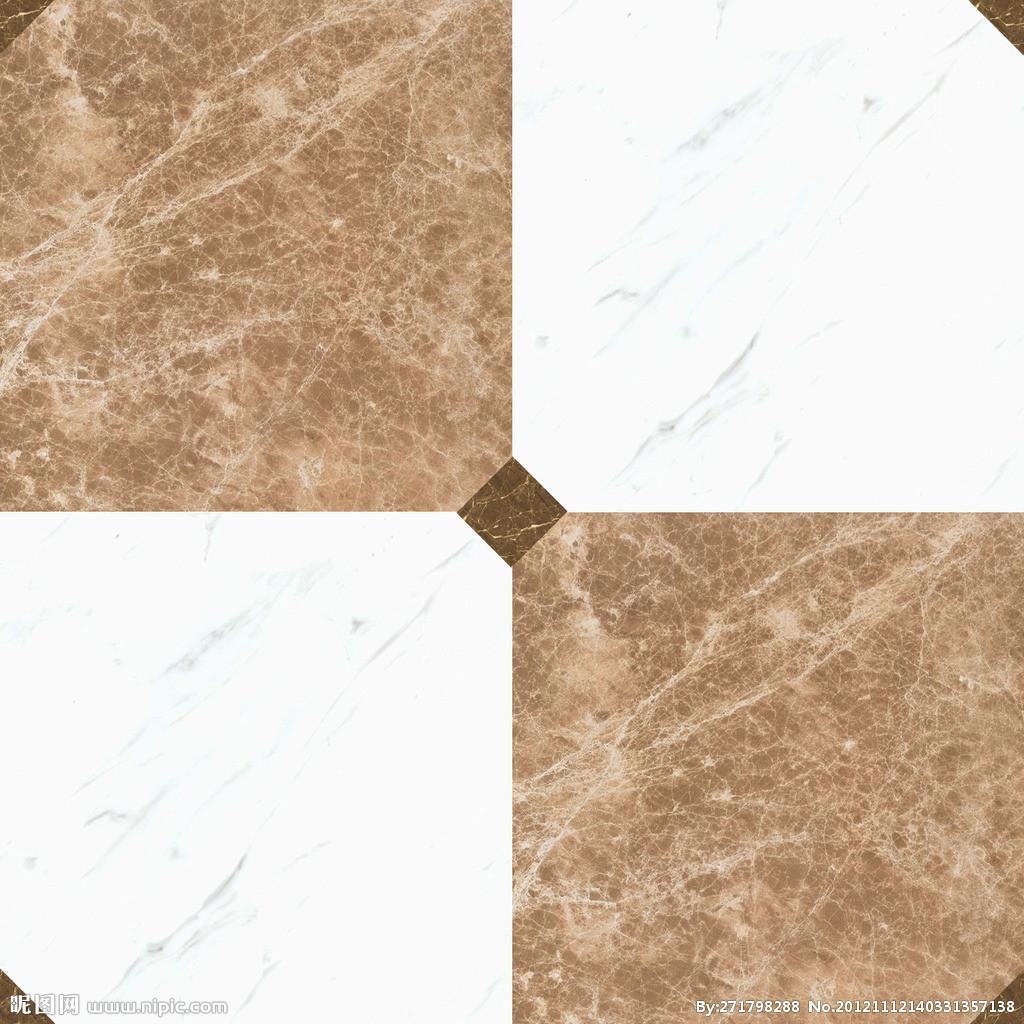 建筑与室内设计师--[区版:zyok888] 3ds max → 论坛文件展示