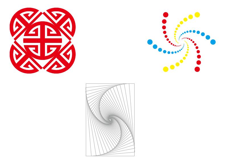 平面设计师--[区版:samohu] ai论坛(illustrator) → ai练习   此主题