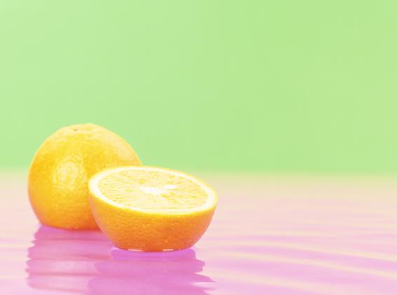 主题 鲜橙/此主题相关图片如下:鲜橙.jpg