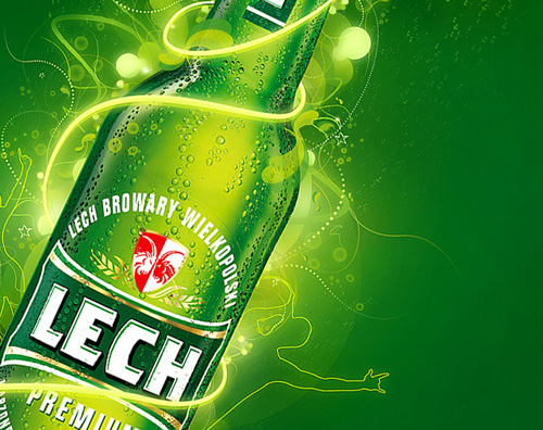 背景 素材/此主题相关图片如下:啤酒背景.jpg