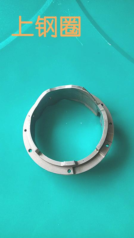 于PRO E 圆柱凸轮轮廓曲线的展开画法图片